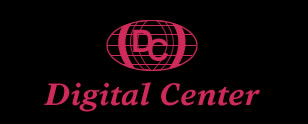 Digital Center - Sua loja de câmeras digitais e acessórios no Paraguai